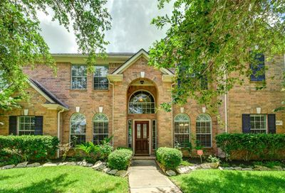 4215 Monarch Drive Sugar Land TX 77479
