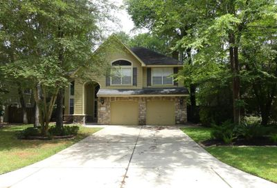 134 W Greywing Circle The Woodlands TX 77382