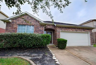 13316 Hickory Springs Lane Pearland TX 77584