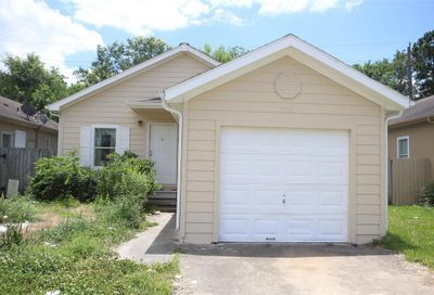 11910 Greensbrook Forest Drive Houston TX 77044