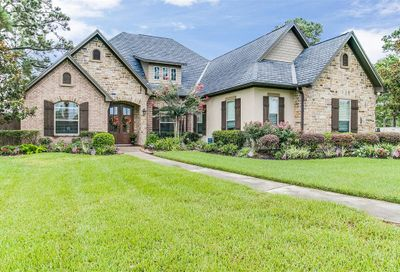 430 Old Orchard Drive Dickinson TX 77539
