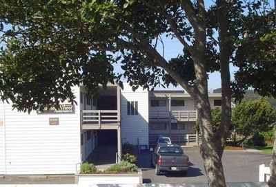 809 Gaines Street Other WA 98006