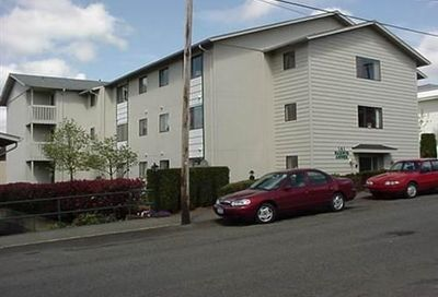 141 S River Street Other WA 98563