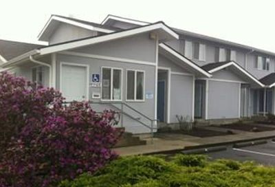 821 E Division Street Other WA 98331