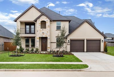 2250 Brookdale Bend Katy TX 77494