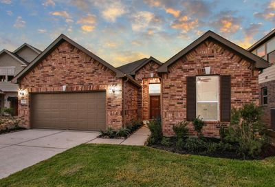 25422 Western Sage Lane Richmond TX 77406