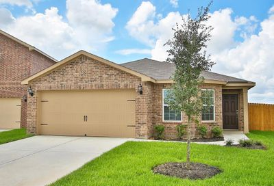 2214 Regatta Lane Texas City TX 77568