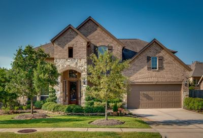 16107 Cottage Timbers Court Houston TX 77044