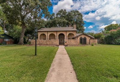 18603 Point Lookout Drive Houston TX 77058