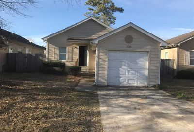 11723 Greensbrook Forest Drive Houston TX 77044