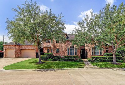 11925 Gallant Ridge Houston TX 77082