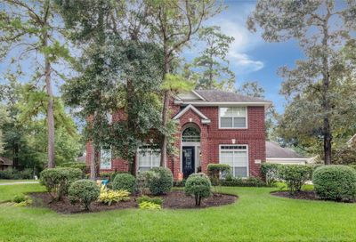 3 Long Springs Place The Woodlands TX 77382