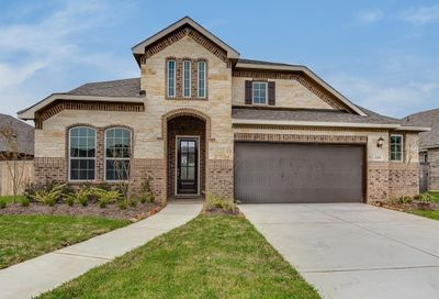 2218 Kingston Canyon Trail Pearland TX 77089