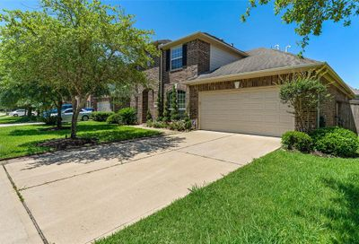 2708 Rocky Springs Drive Pearland TX 77584