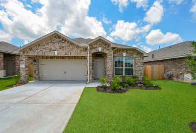 8801 Explorer Drive Texas City TX 77591