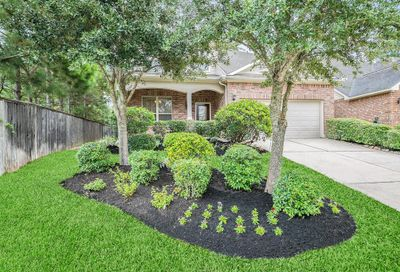 26 Quillwood Place The Woodlands TX 77354
