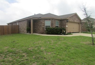 20926 Key Retreat Drive Hockley TX 77447