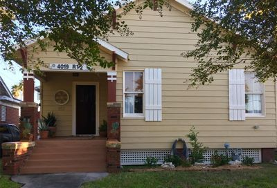 4019 Avenue R 1/2 Galveston TX 77550