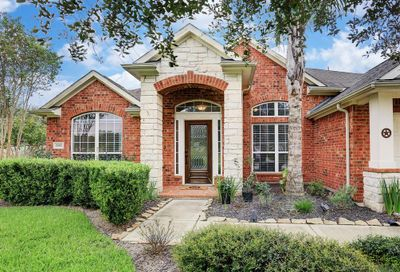 21903 Rustic Canyon Lane Richmond TX 77469