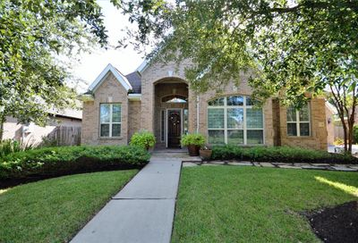112 Anderson Ranch Lane Friendswood TX 77546