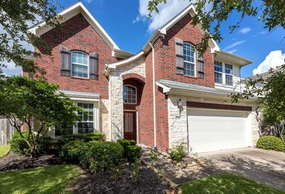 12101 Bright Landing Court Pearland TX 77584