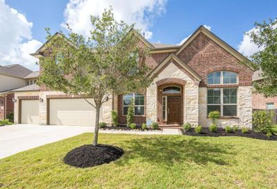 20615 Fertile Valley Lane Richmond TX 77407