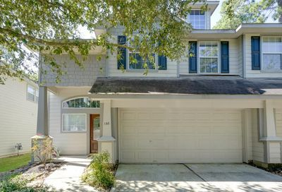 138 W Burberry Circle The Woodlands TX 77384