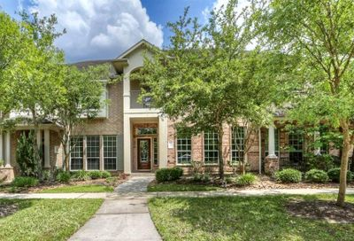 22 E Pipers Green Street The Woodlands TX 77382