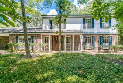 10916 Fawnlily Street The Woodlands TX 77380