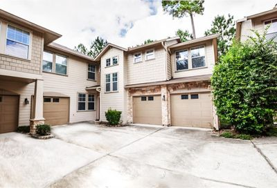 103 Woodlily Place The Woodlands TX 77382