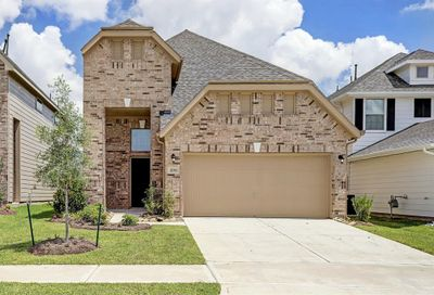 2738 Meandering Elm Trail Houston TX 77045