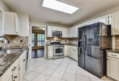 2 Village Knoll Place The Woodlands TX 77381