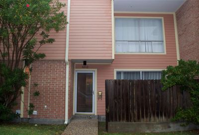 3312 Ashton Place Galveston TX 77551