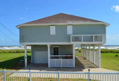24079 San Luis Pass Road Galveston TX 77554