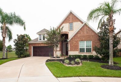 12202 Linden Rose Court Pearland TX 77584