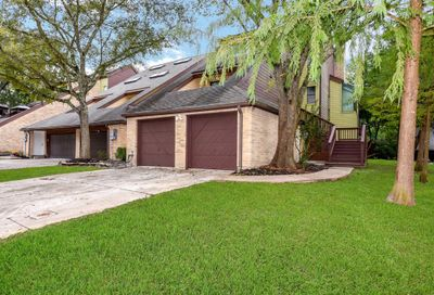 134 Moss Point Drive Friendswood TX 77546