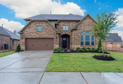 22519 Bassett Hollow Lane Richmond TX 77469