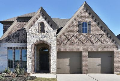 13226 Sage Meadow Lane Pearland TX 77584