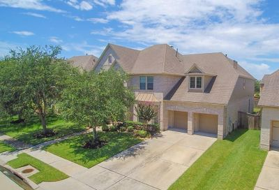 13805 Lakewater Drive Pearland TX 77584
