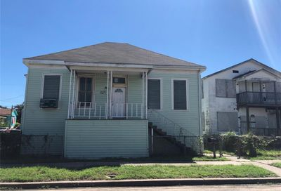 3201 Avenue M 1/2 Galveston TX 77550