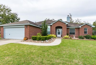 1523 William Trace Trace Baytown TX 77523