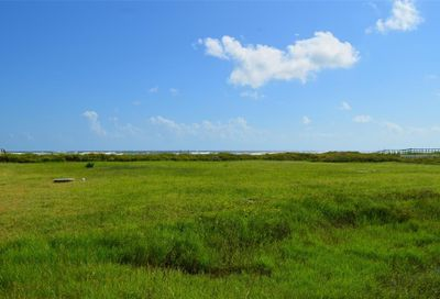 Lot 1a San Luis Pass Galveston TX 77554