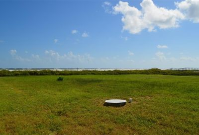 Lot 2a San Luis Pass Galveston TX 77554