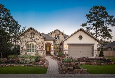 114 N Braided Branch Drive The Woodlands TX 77375