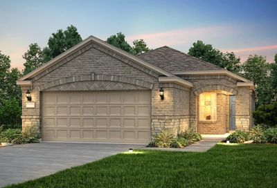 3311 Fox Sparrow Cove Richmond TX 77469