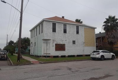 2927 Avenue Q Galveston TX 77550