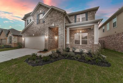 25403 Western Sage Lane Richmond TX 77406