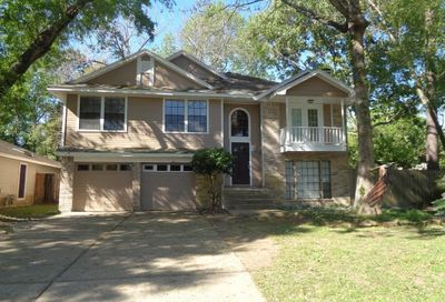 5227 Village Springs Drive Kingwood TX 77339