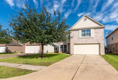20326 Ricewood Village Trail Katy TX 77449
