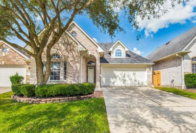 15935 Cottage Ivy Circle Tomball TX 77377